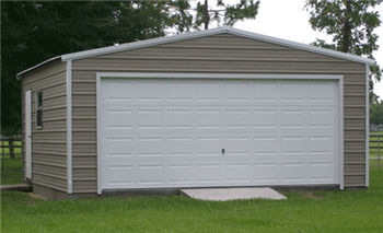Superior Looking For Storage Sheds, Garages Or Steel Buildings In Gainesville Fl?