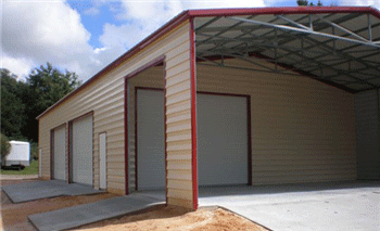 Exceptional Looking For Storage Sheds, Garages Or Steel Buildings In Gainesville Fl?